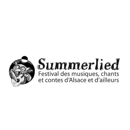 Logo_Summerlied
